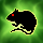 Disease icon.png