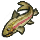 Tiger Trout icon.png