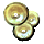 Gold Buttons icon.png