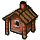 Bread Oven icon.png