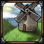 Windmill Theory icon.png