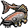 Long-Whiskered Catfish icon.png