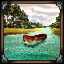 Waterways icon.png
