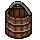 Bucket icon.png