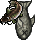 Dried Raging Bullhead icon.png
