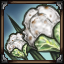 Cotton Planting icon.png
