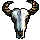 Steer Skull icon.png